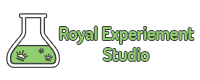 Royal Experiment Studio